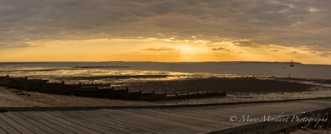 Whitstable Kentish seaside