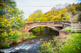 Cumbria lakelands003