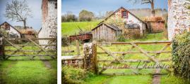 Cumbria lakelands004