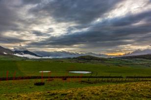 Cumbria lakelands006