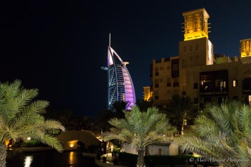 Dubai Marc Mordant Photography