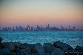 Dubai Marc Mordant Photography