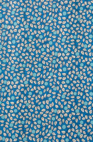 blue-berry-fabric