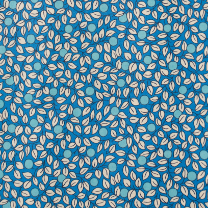 blue-berry-fabric
