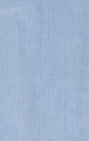 blue-fabric