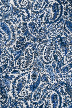 blue-paisley-fabric