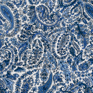 blue-paisley-fabric