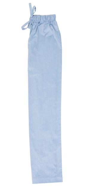 blue-pj-trouser
