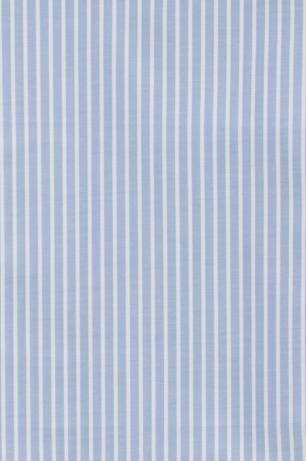 blue-white-stripe-fabric