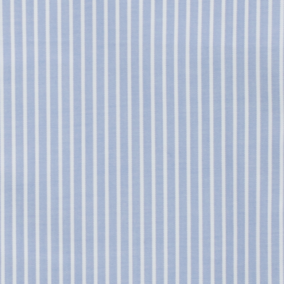 blue-white-stripe-fabric