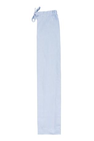 blue-white-stripe-trouser