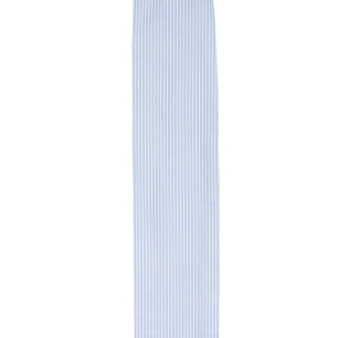 blue-white-stripe-trouser