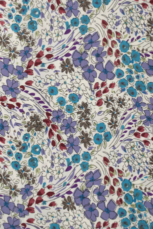 floral-swirls-fabric