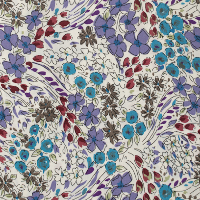 floral-swirls-fabric