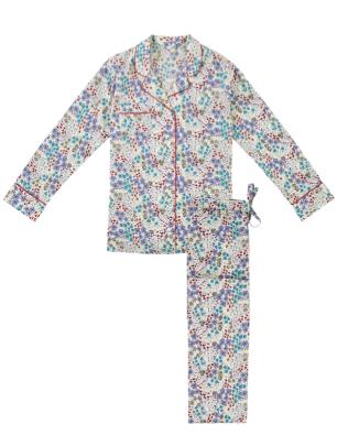 floral-swirls-pj