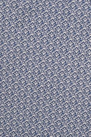 geometric-fabric