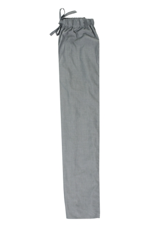 grey-pj-trousers