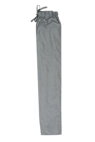 grey-pj-trousers