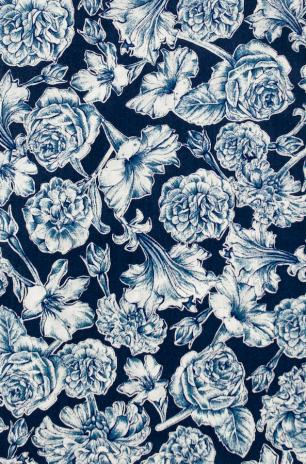 liberty-london-floral-fabric