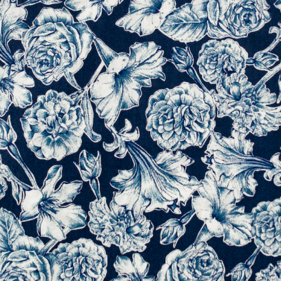 liberty-london-floral-fabric