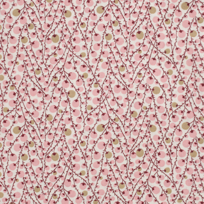 pink-twiglets-fabric