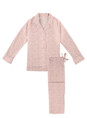 pink-twiglets-pj