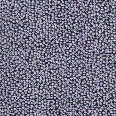 purple-print-fabric