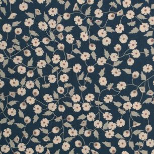 tea-print-fabric